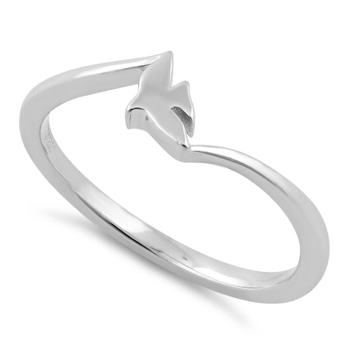 products/sterling-silver-dove-ring-66.jpg