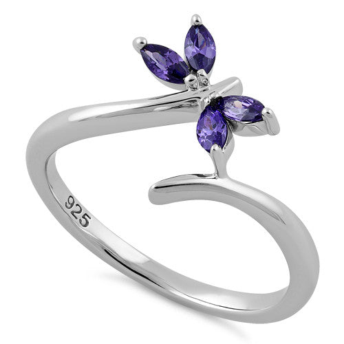 products/sterling-silver-dragonfly-amethyst-cz-ring-27.jpg