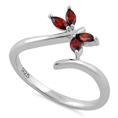products/sterling-silver-dragonfly-dark-garnet-cz-ring-24.jpg