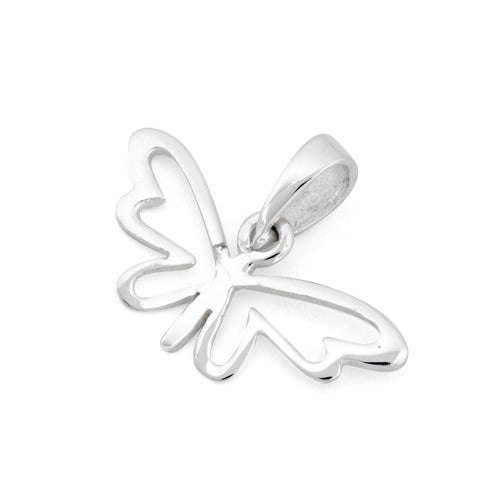 products/sterling-silver-dragonfly-pendant-19.jpg