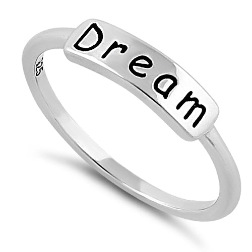 products/sterling-silver-dream-ring-74.jpg