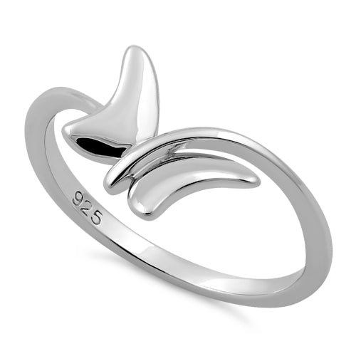 products/sterling-silver-elegant-butterfly-ring-24.jpg