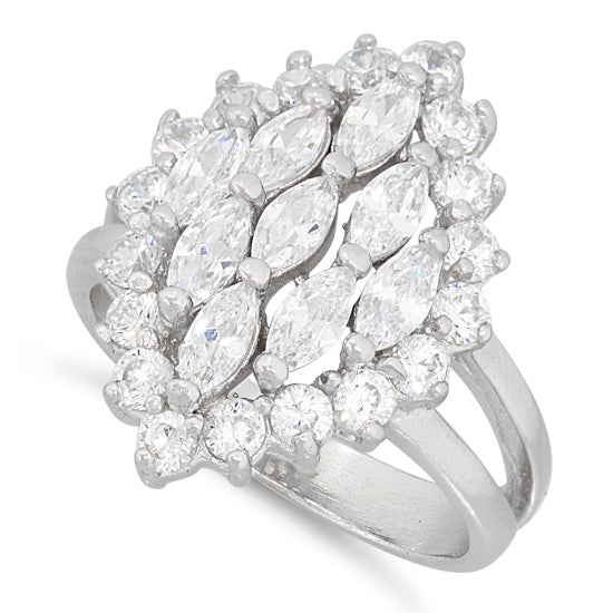 products/sterling-silver-elegant-clear-marquise-cut-cz-ring-3_883b7803-8e84-49cd-82c7-6a9a114316f1.jpg
