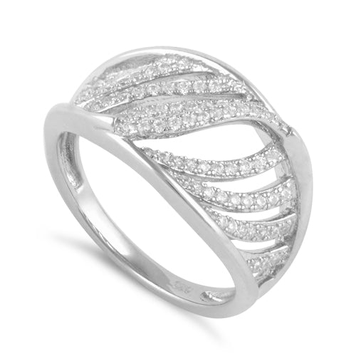 products/sterling-silver-elegant-cz-ring-152.jpg