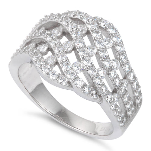 products/sterling-silver-elegant-cz-ring-97.jpg