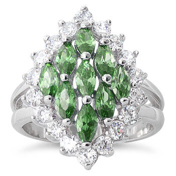 products/sterling-silver-elegant-emerald-marquise-cut-cz-ring-41.jpg