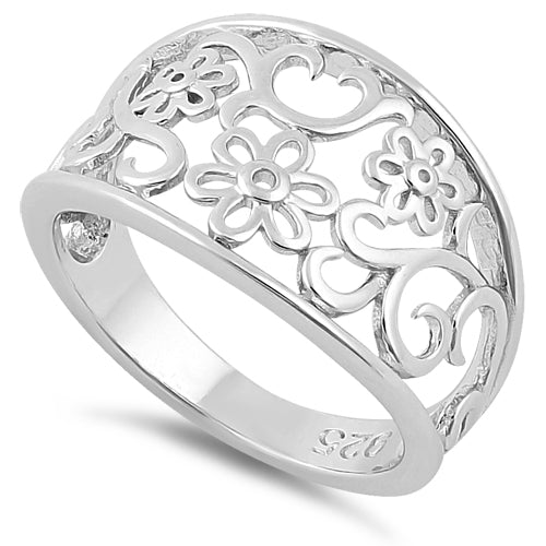 products/sterling-silver-elegant-flowers-ring-24.jpg