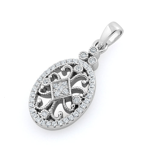products/sterling-silver-elegant-hearts-cz-pendant-19.jpg
