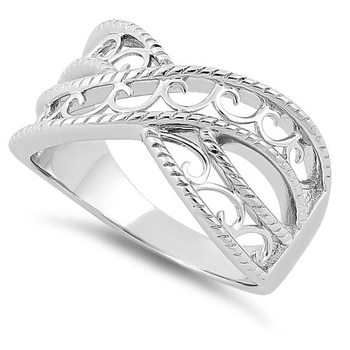 products/sterling-silver-elegant-overlapping-waves-ring-27.jpg