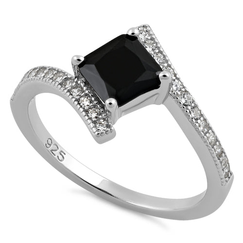 products/sterling-silver-elegant-princess-cut-black-cz-ring-38.jpg