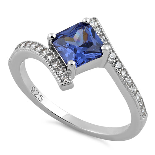 products/sterling-silver-elegant-princess-cut-tanzanite-cz-ring-38.jpg