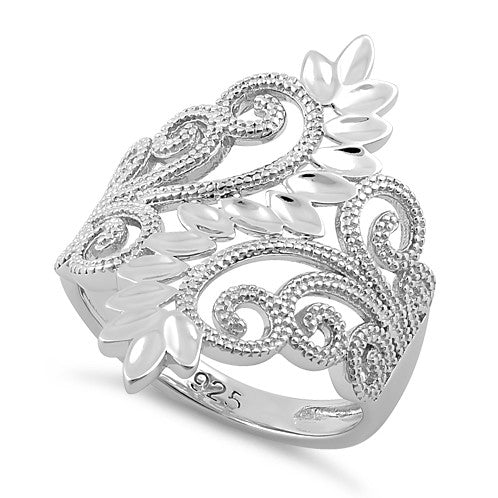 products/sterling-silver-elegant-swirl-leaves-ring-8.jpg