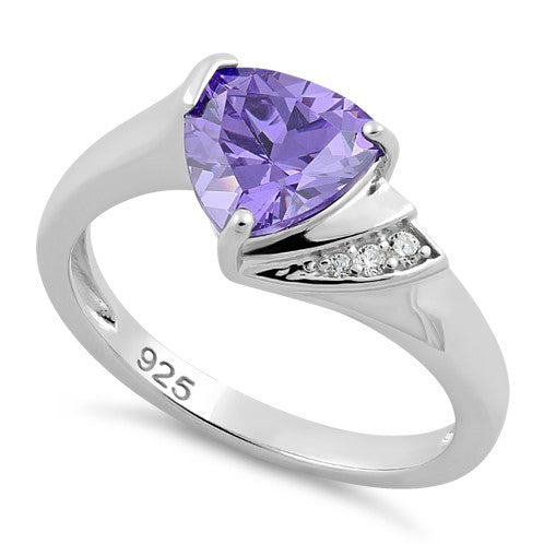 products/sterling-silver-elegant-trillion-cut-amethyst-cz-ring-24.jpg
