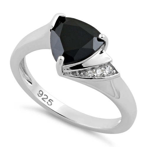 products/sterling-silver-elegant-trillion-cut-black-cz-ring-24.jpg