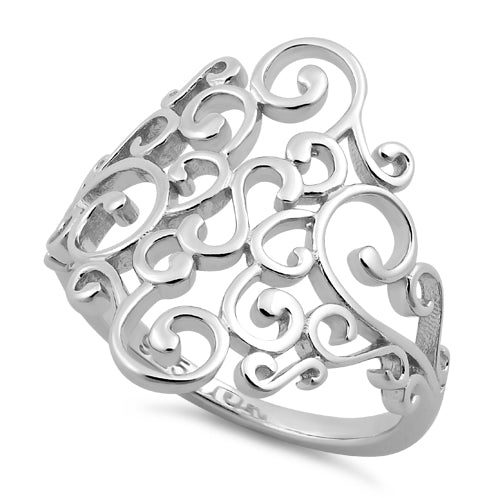 products/sterling-silver-elegant-vines-ring-31.jpg