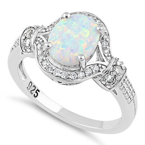products/sterling-silver-elegant-white-oval-lab-opal-cz-ring-31.jpg