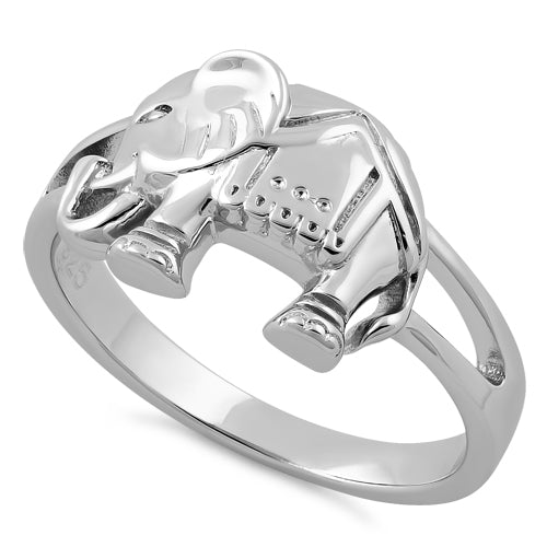 products/sterling-silver-elephant-ring-150.jpg