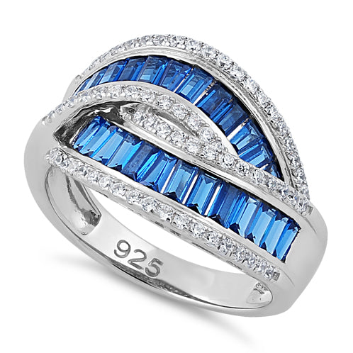 products/sterling-silver-emerald-cut-blue-spinel-looping-band-ring-31.jpg
