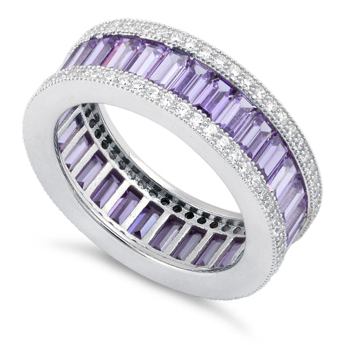 products/sterling-silver-emerald-cut-eternity-pave-amethyst-cz-ring-26.jpg