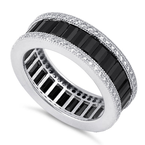 products/sterling-silver-emerald-cut-eternity-pave-black-cz-ring-91.jpg