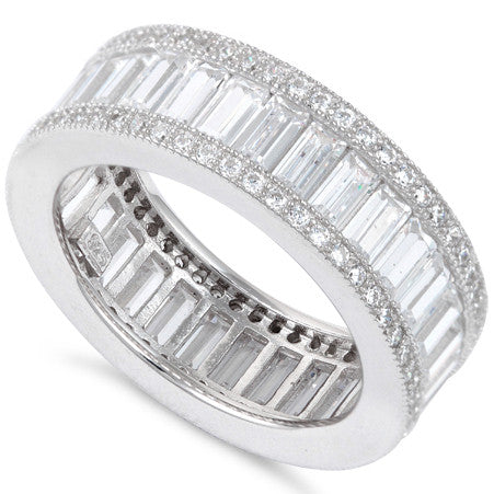 products/sterling-silver-emerald-cut-eternity-pave-cz-ring-30.jpg