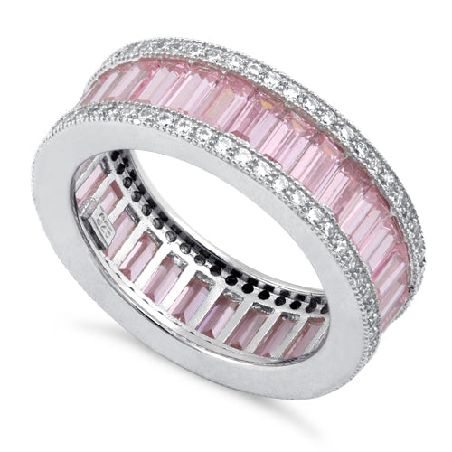 products/sterling-silver-emerald-cut-eternity-pave-pink-cz-ring-26.jpg