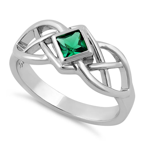 products/sterling-silver-emerald-cz-celtic-ring-11.jpg