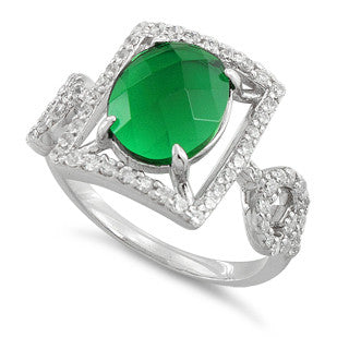 products/sterling-silver-emerald-oval-framed-cz-ring-22.jpg