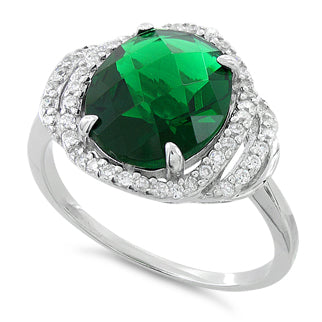 products/sterling-silver-emerald-oval-halo-cz-ring-35_cd4f674a-cb85-4950-8a03-16ce73480459.jpg