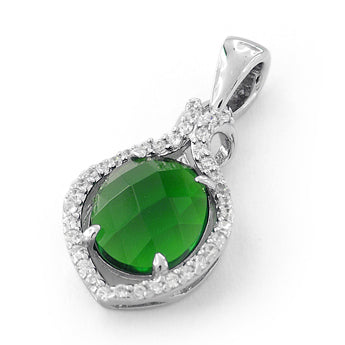 products/sterling-silver-emerald-oval-marquise-cz-pendant-19.jpg