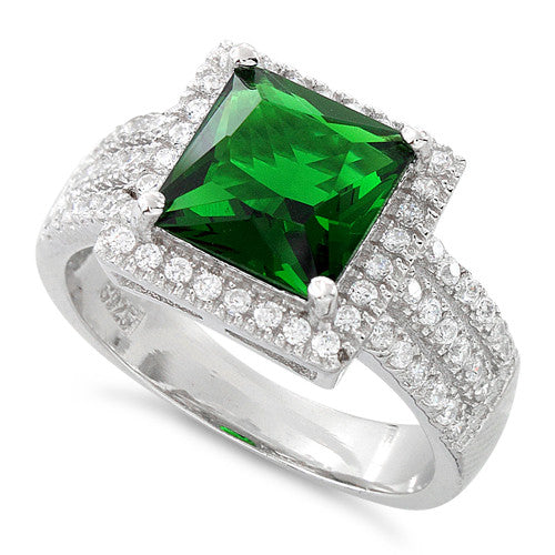 products/sterling-silver-emerald-princess-cut-cz-ring-30.jpg