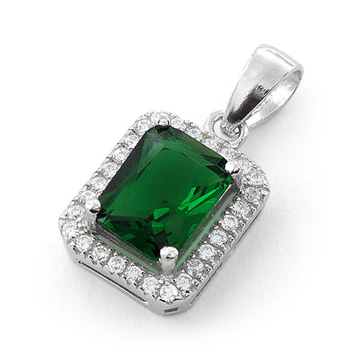 products/sterling-silver-emerald-rectangular-cz-pendant-26.jpg