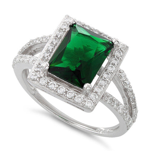products/sterling-silver-emerald-rectangular-halo-cz-ring-50.jpg