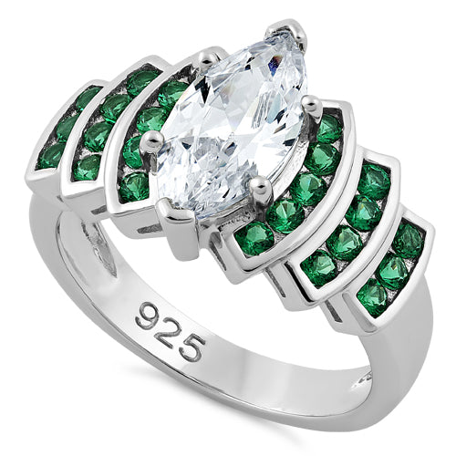 products/sterling-silver-emerald-spinel-marquise-clear-cz-ring-24.jpg