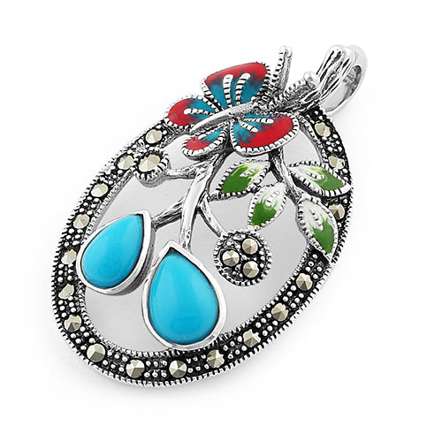 products/sterling-silver-enamel-butterfly-flowers-simulated-turquoise-marcasite-pendant-19_56ec4dad-42f4-475c-b446-c66e856a0ef4.jpg