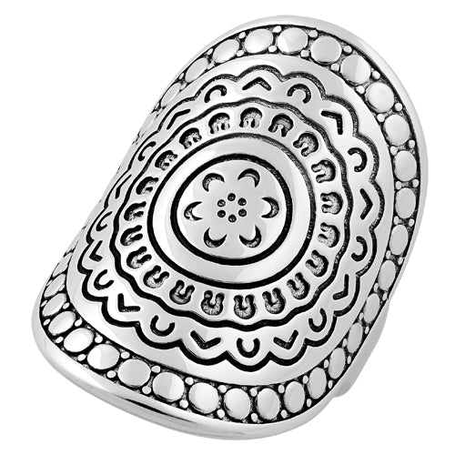products/sterling-silver-enchanted-shield-ring-31.jpg