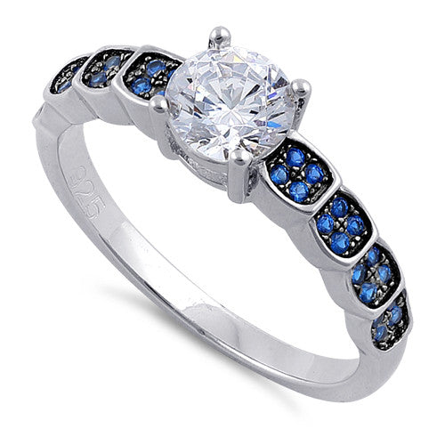 products/sterling-silver-engagement-round-cut-blue-cz-ring-10.jpg