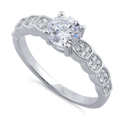 products/sterling-silver-engagement-round-cut-clear-cz-ring-10.jpg