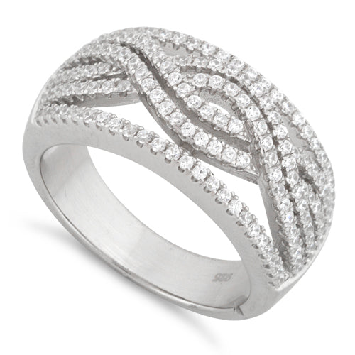 products/sterling-silver-entwined-pave-cz-ring-60.jpg