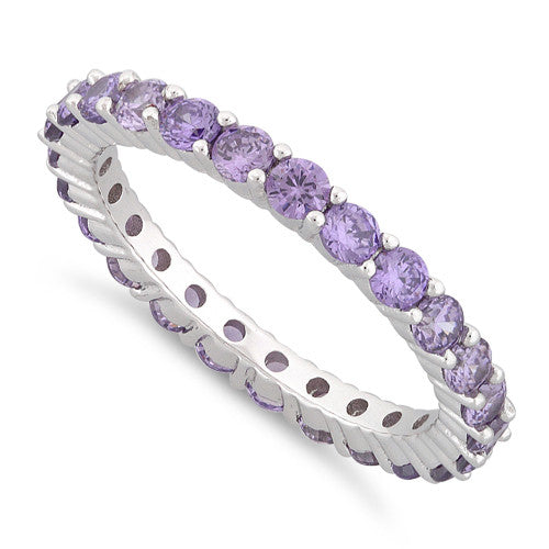 products/sterling-silver-eternity-amethyst-cz-ring-25.jpg