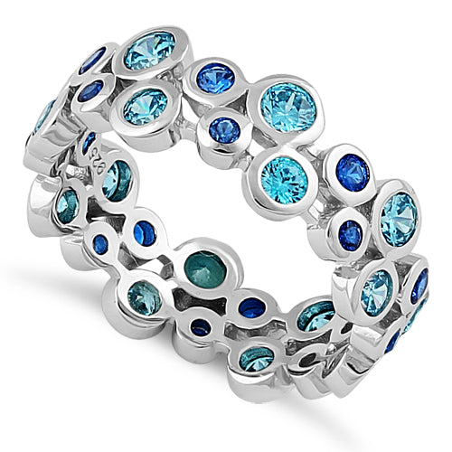 products/sterling-silver-eternity-bubbles-aqua-blue-spinel-cz-ring-67_80236d84-f85f-45a5-8775-89cea9e21a10.jpg