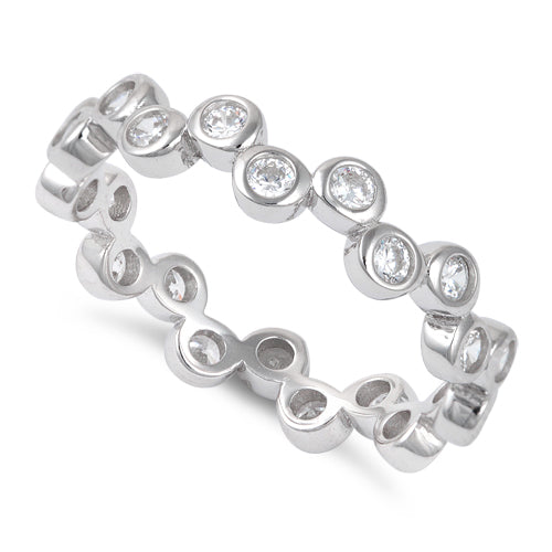 products/sterling-silver-eternity-bubbles-cz-ring-43.jpg