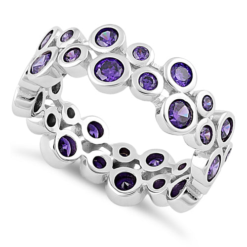 products/sterling-silver-eternity-bubbles-dark-violet-cz-ring-56.jpg