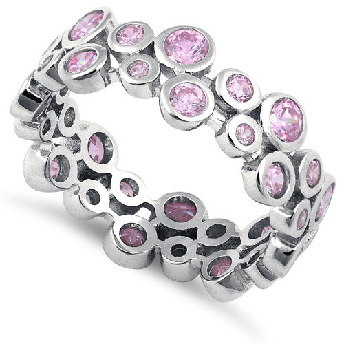 products/sterling-silver-eternity-bubbles-pink-cz-ring-44.jpg