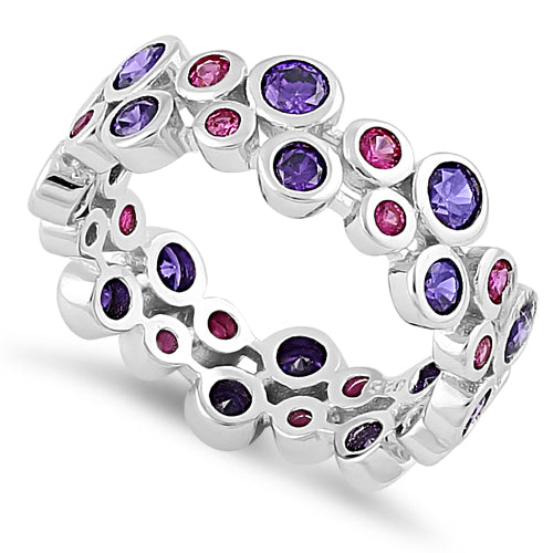 products/sterling-silver-eternity-bubbles-violet-ruby-cz-ring-62.jpg
