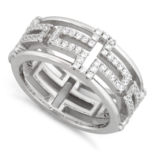products/sterling-silver-eternity-cross-pave-cz-ring-31.jpg
