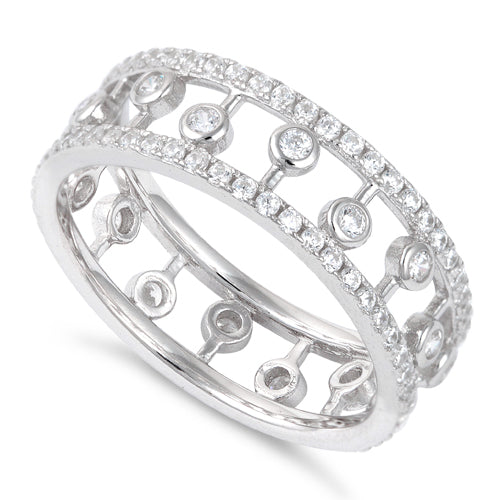 products/sterling-silver-eternity-cz-ring-91.jpg