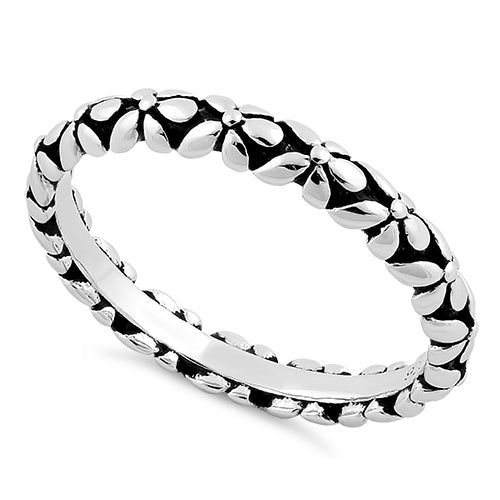 products/sterling-silver-eternity-flower-ring-107.jpg