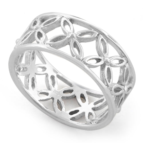 products/sterling-silver-eternity-flower-ring-63.jpg