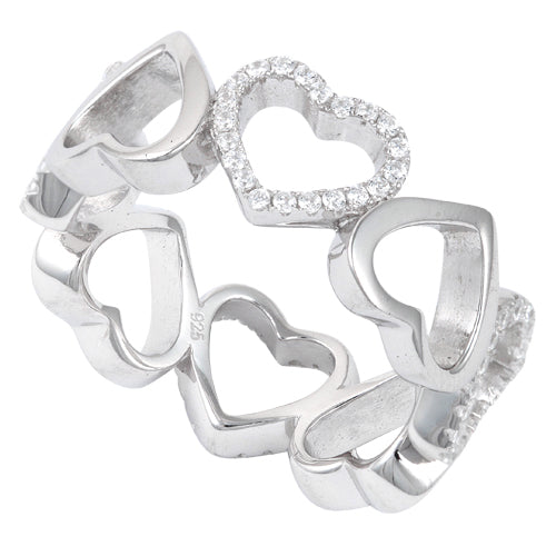 products/sterling-silver-eternity-heart-cz-ring-15.jpg